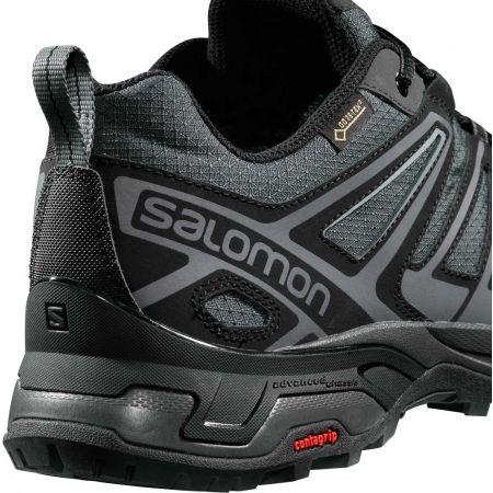 Pánská hikingová obuv - Salomon X ULTRA 3 PRIME GTX - 5
