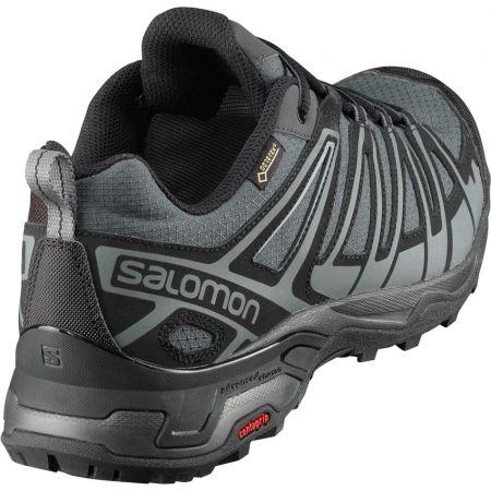 Pánská hikingová obuv - Salomon X ULTRA 3 PRIME GTX - 4