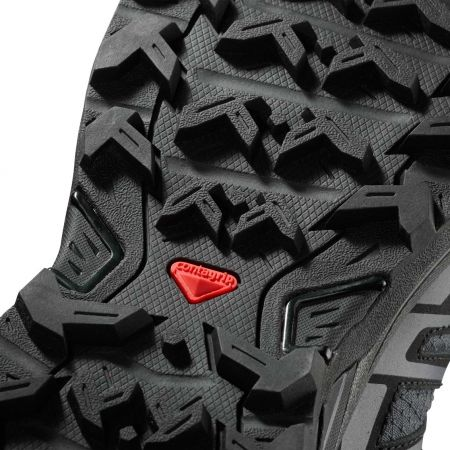 Pánská hikingová obuv - Salomon X ULTRA 3 PRIME GTX - 6