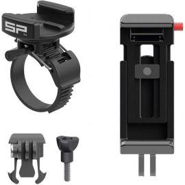 SP Connect UNIVERSAL PHONE MOUNT SET - Univerzální set pro montáž smartphonu na kolo