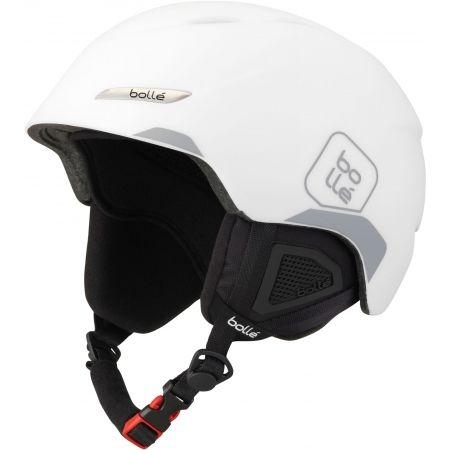 Bolle B-YOND - Lyžařská helma