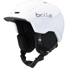 Bolle INSTINCT - Lyžařská helma