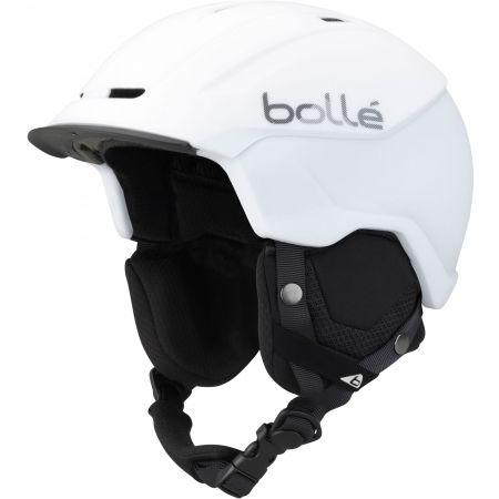 Bolle B-YOND (51 - 54) CM - Lyžařská helma