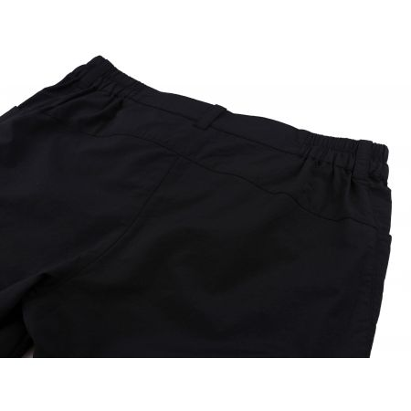 Dámské šortky - Hannah PEHA - 3