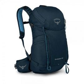 Osprey SKARAB 30 - Trekový batoh