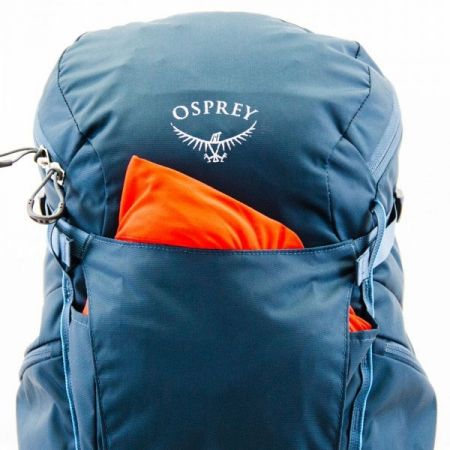 Trekový batoh - Osprey SKARAB 30 - 4