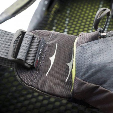 Trekový batoh - Osprey ATMOS AG 65 L - 6