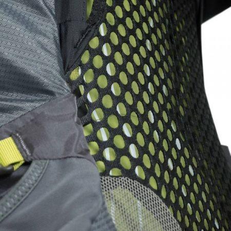 Trekový batoh - Osprey ATMOS AG 65 L - 9