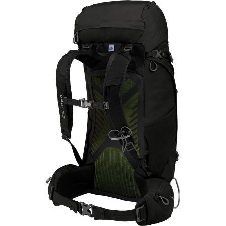 Trekový batoh - Osprey KESTREL 48 M/L - 2