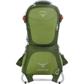 Osprey POCO AG PLUS - Dětské nosítko