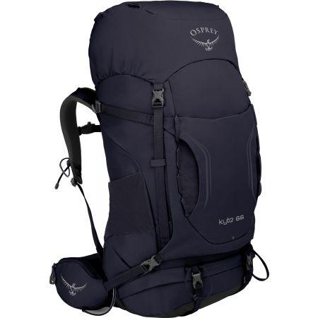 Osprey KYTE 66 - Trekový batoh