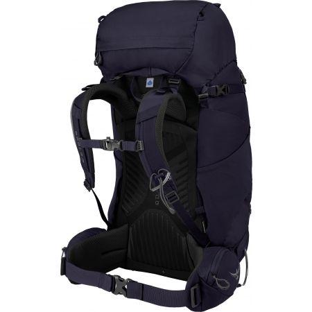 Trekový batoh - Osprey KYTE 66 - 2