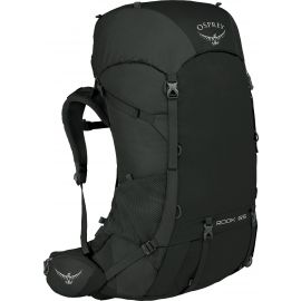 Osprey ROOK 65 - Trekový batoh