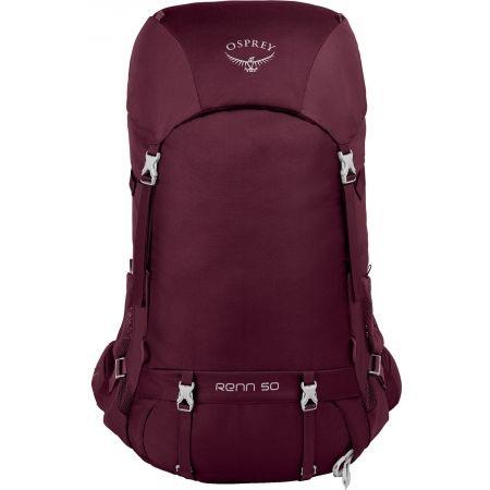 Trekový batoh - Osprey RENN 50 - 2