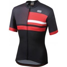 Sportful TEAM 2.0 DRIFT - Cyklistický dres