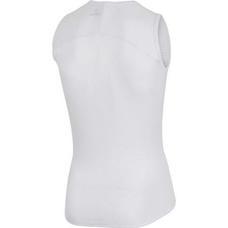 Pánské funkční prádlo - Castelli PRO ISSUE - 2