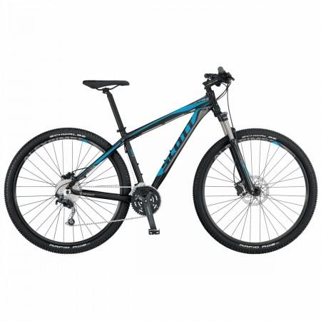 ASPECT 930 - Horské sportovní kolo - Scott ASPECT 930