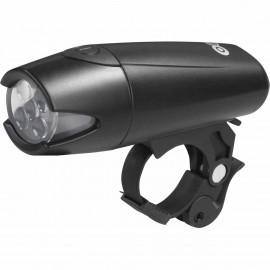 One VISION 3.0 - Přední světlo na kolo