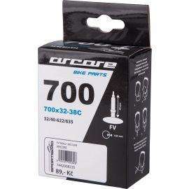 Arcore FV700x32-38C - Cyklistická duše