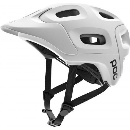 Cyklistická helma - POC TRABEC