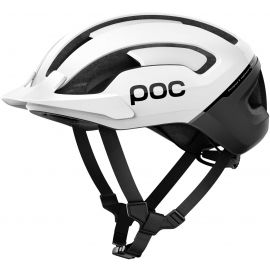 POC OMNE AIR RESTANCE SPIN - Cyklistická helma