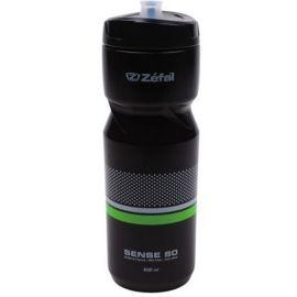 Zefal SENSE M80 - Láhev na kolo
