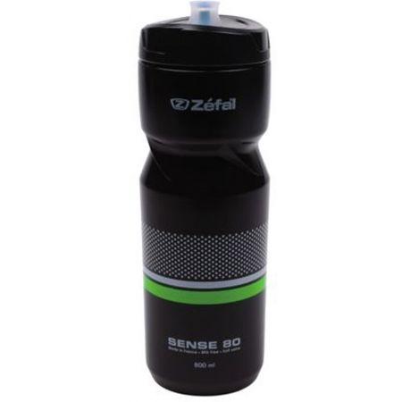 Zefal SENSE M80