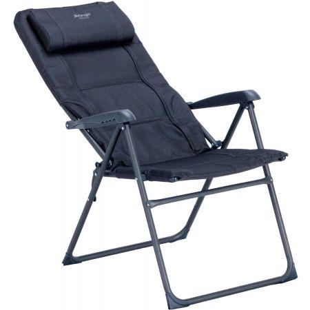 Campingová židle - Vango HAMPTON DLX 2 CHAIR - 2