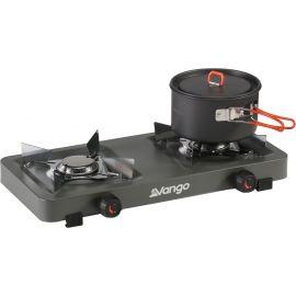 Vango BLAZE DOUBLE - Plynový vařič