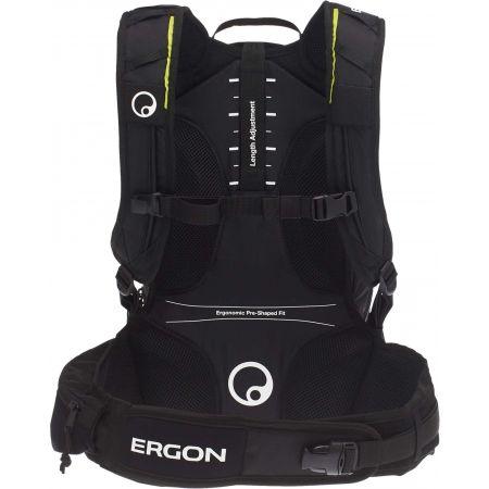 Cyklobatoh - Ergon BA3 E PROTECT - 2