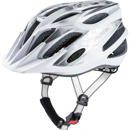 Cyklistická helma - Alpina Sports TOUR 2.0 - 1