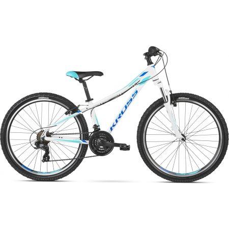 Kross LEA 1.0 D 26 - Dámské horské kolo