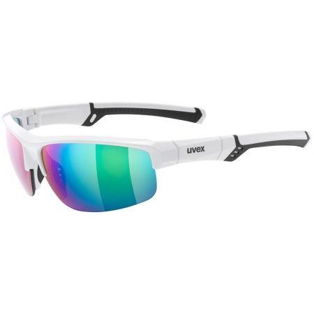 Sluneční brýle - Uvex BRÝLE SPORTSTYLE 226