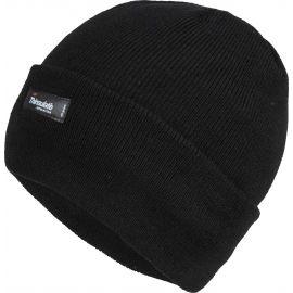 Willard LEO - Pánská pletená čepice