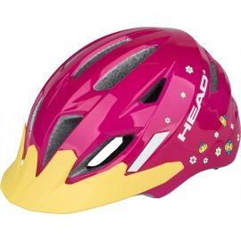 Head KID Y11A - Dětská cyklistická helma