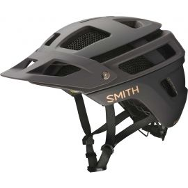 Smith FOREFRONT 2 - Helma na kolo