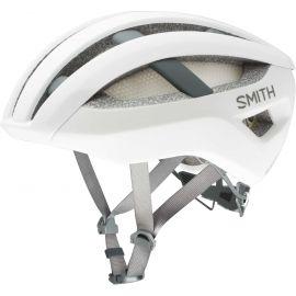 Smith NETWORK MIPS - Helma na kolo