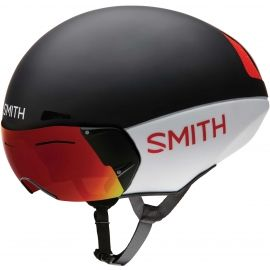 Smith PODIUM TT MIPS - Helma na kolo