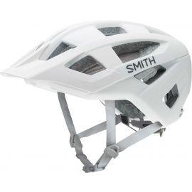 Smith VENTURE - Helma na kolo