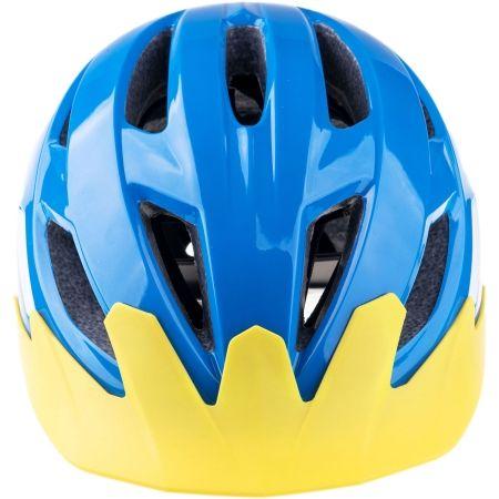 Dětská cyklistická helma - Head KID Y11A - 2