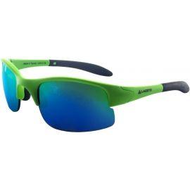 Laceto MEI - Dětské sluneční brýle