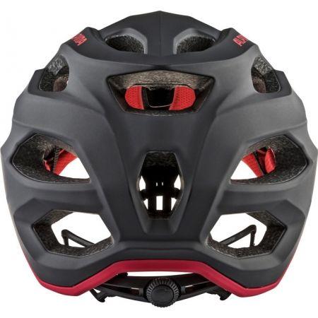 Cyklistická helma - Alpina Sports CARAPAX 2.0 - 4