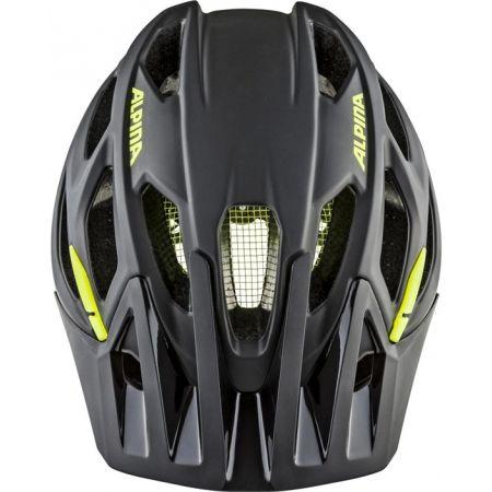 Cyklistická helma - Alpina Sports GARBANZO - 3