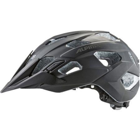 Cyklistická helma - Alpina Sports ANZANA LE - 2
