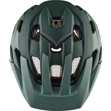 Cyklistická helma - Alpina Sports ANZANA LE - 3
