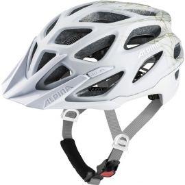 Alpina Sports MYTHOS 3.0 L.E. - Cyklistická helma
