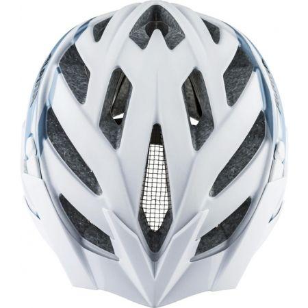 Cyklistická helma - Alpina Sports PANOMA 2.0 LE - 3
