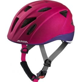 Alpina Sports XIMO LE