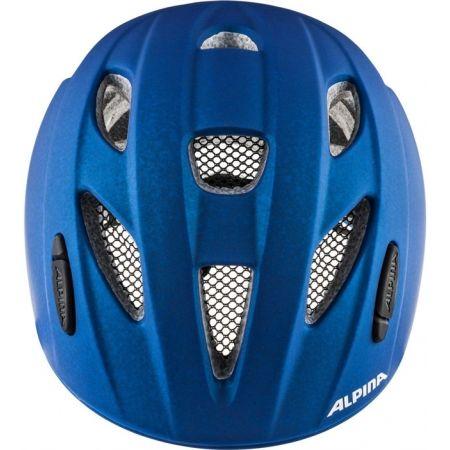 Cyklistická helma - Alpina Sports XIMO LE - 3