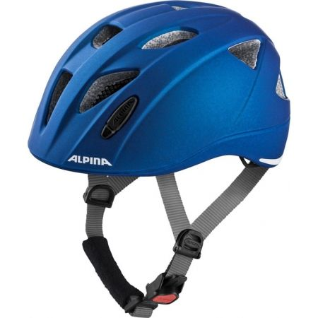 Cyklistická helma - Alpina Sports XIMO LE - 1